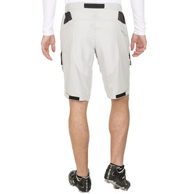 Endura Hummvee Lite Short Men steingrau